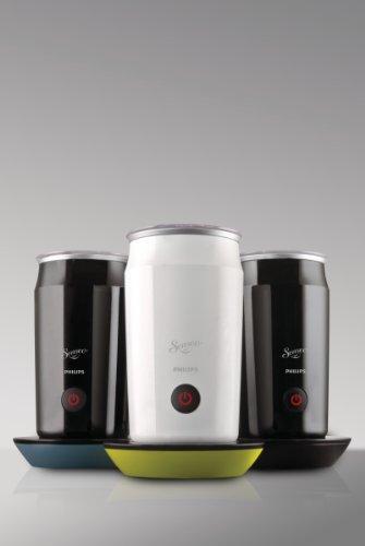 philips-ca650060-verschiedene-modelle