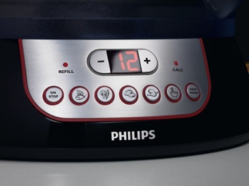 philips-hd914091-funktionsweise