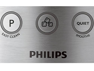 philips-hr219508-funktionen