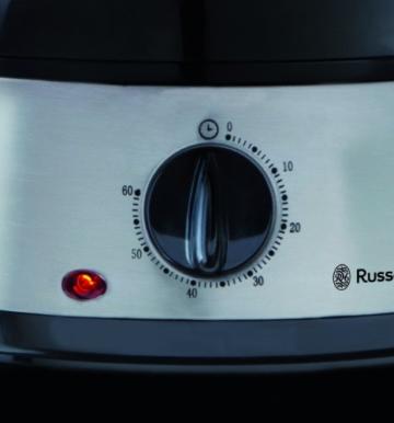 russell-hobbs-19270-56-timer