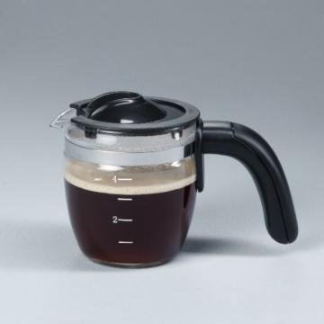 severin-ka-5978-espresso