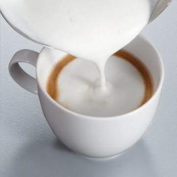 severin-sm-9684-kaffee-milch-aufschaeumen