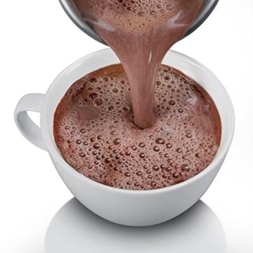 severin-sm-9685-kakao-machen