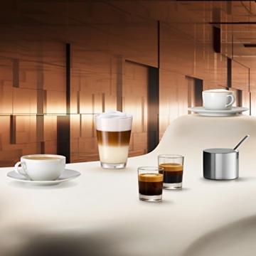 siemens-ti907501de-kaffeevollautomat-eq-9-s700-latte-macchiato