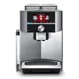 siemens-ti907501de-kaffeevollautomat-eq-9-s700