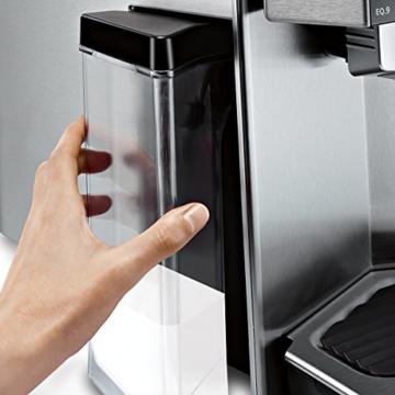 siemens-ti907501de-kaffeevollautomat-eq-9-s700-bedienung