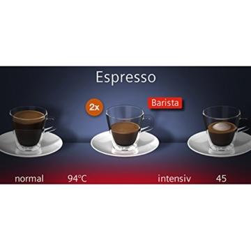siemens-ti907501de-kaffeevollautomat-eq-9-s700-kaffeesorten