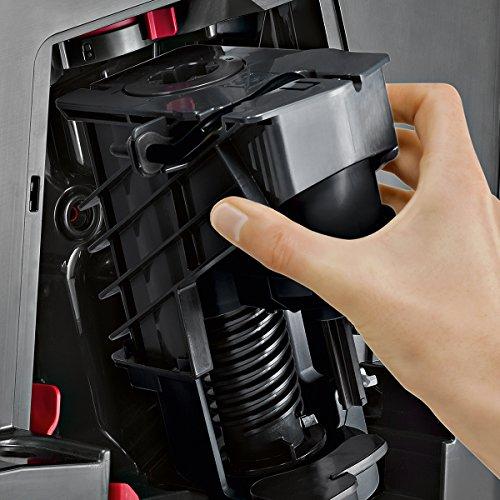 siemens-ti907501de-kaffeevollautomat-eq-9-s700-reinigung
