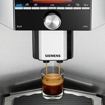 siemens-ti907501de-kaffeevollautomat-eq-9-s700-espresso