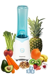 suntec-smoothie-maker-smo-9943