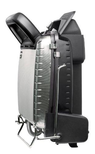 tefal-gc3060-seitenansicht