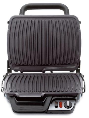 tefal-gc3060-grillplatten