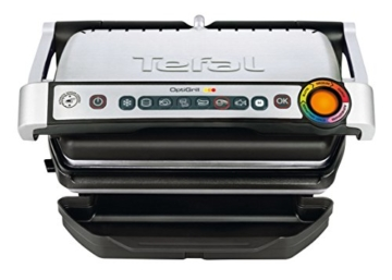 tefal-gc702d-optigrill-vorderansicht