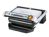 tefal-gc702d-optigrill