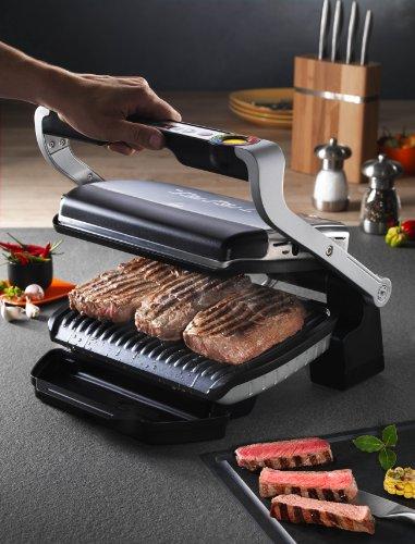 tefal-gc702d-optigrill-fleisch-grillen