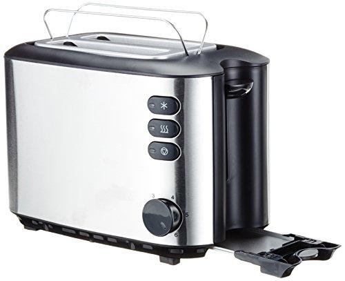 amazonbasics-toaster-seitenansicht