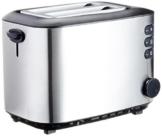 amazonbasics-toaster