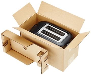 amazonbasics-toaster-verpackung