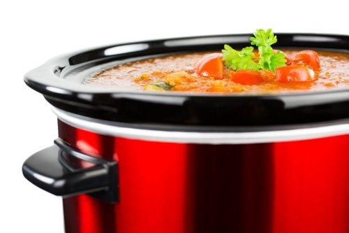 andrew-james-slow-cooker-nahansicht