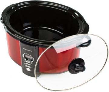 andrew-james-slow-cooker-bestandteile