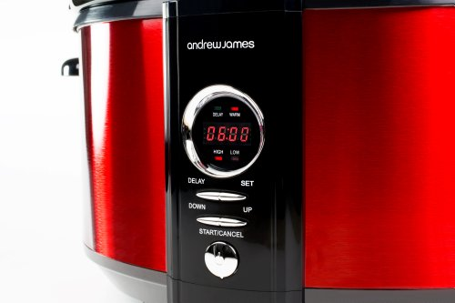andrew-james-slow-cooker-funktionsweise