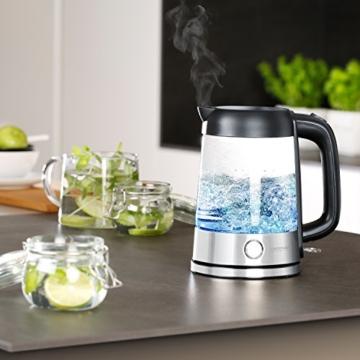 arendo-edelstahl-glas-wasserkocher-in-der-kueche