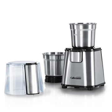 arendo-kaffeemuehle-bestandteile