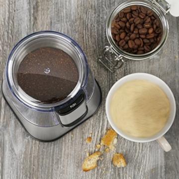 arendo-kaffeemuehle-in-der-kueche