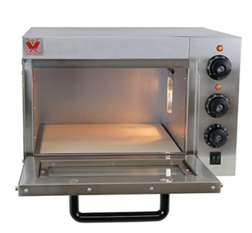 beeketal-bpo35-1-profi-pizzaofen-geoeffnet