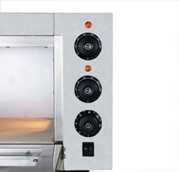 beeketal-bpo35-1-profi-pizzaofen-funktionen