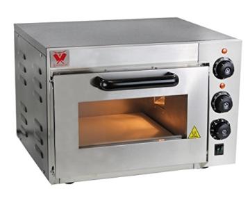 beeketal-bpo35-1-profi-pizzaofen