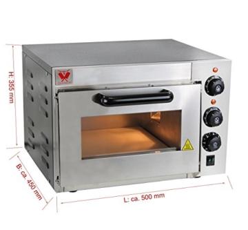 beeketal-bpo35-1-profi-pizzaofen-abmessungen