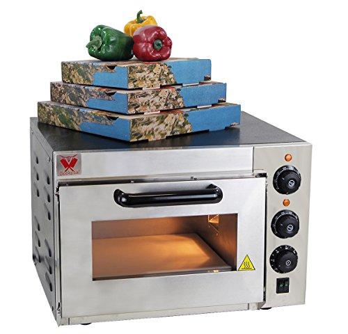 beeketal-bpo35-1-profi-pizzaofen-pizza-machen