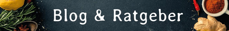 blog-und-ratgeber