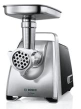 bosch-mfw68660-seitenansicht