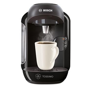 bosch-tas1252-tassimo-kaffee-machen
