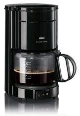 braun-kf-471-filterkaffeemaschine