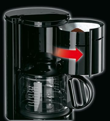 braun-kf-471-filterkaffeemaschine-bedienung