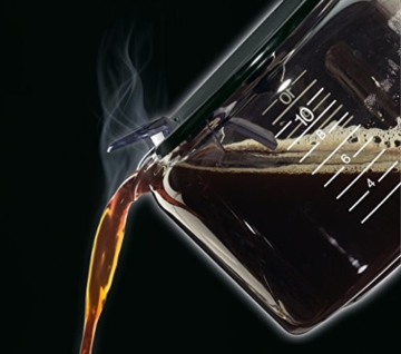 braun-kf-471-filterkaffeemaschine-filterkaffee