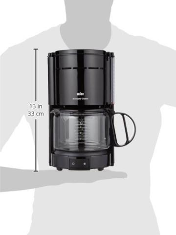 braun-kf-471-filterkaffeemaschine-groesse