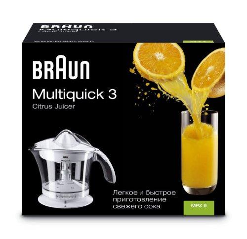 braun-mpz9-multiquick-verpackung