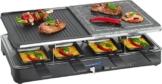 clatronic-rg-3518-raclette