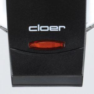 cloer-1621-waffelautomat-marke