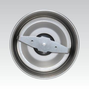 cloer-7580-mahlwerk