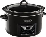 crock-pot-sccprc507b-06