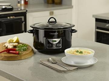 crock-pot-sccprc507b-06-kochen