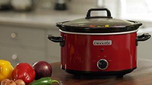 crock-pot-slow-cooker-in-der-kueche