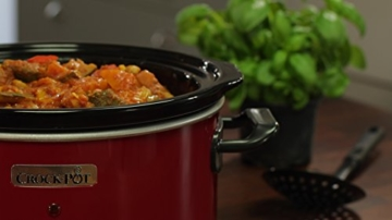 crock-pot-slow-cooker-kochen