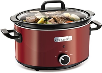 crock-pot-slow-cooker