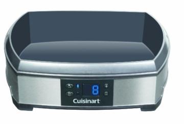 cuisinart-ym400e-bestandteile